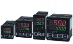 DTA - A Series Temperature Controllers