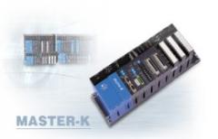 Plc Master K