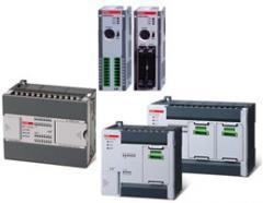 PLC XGB de LS Industrial Systems