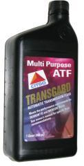 Lubricante Citgo ATF Transgard Multi Purpose