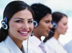 OmniTouch CC Premium Edition Call Center