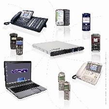 Comunicaciones Unificadas Otuc