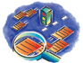 Software antivirus y de seguridad de contenido