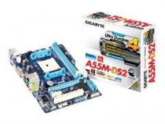 Motherboards » GA-A55M-DS2