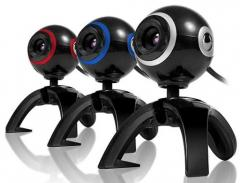 Klip Xtreme Xcam 2100