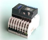 Medidores de Energia y Calidad ye Energía PQUBE