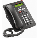 Avaya 1603 IP Phone GT