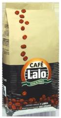 Café Lalo