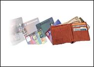 Tarjetas Credito/ Debito Visa/Mastercard