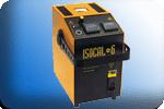 Calibradores Isotech, GE Sensing