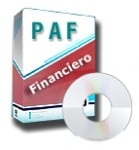 Sistemas PAF Financiero