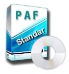 Sistema Paf Estandar