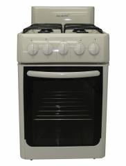 Cocina Acros Modelo: AW-1000T