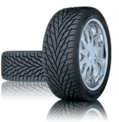 Neumaticos Proxes S/T Toyotires