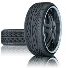 Neumaticos Proxes 4  Toyotires