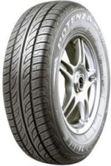 Llantas Bridgestone Potenza RE740