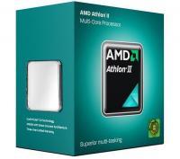 Procesador AMD  Athlon II X2 250