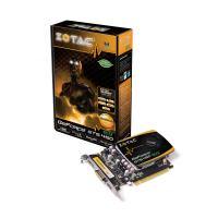Tarjeta de Video Zotac Eco GTS 450