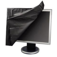 Funda para PC + LCD 19 pulg 3 piezas