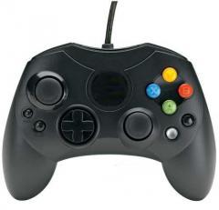 Joypad para Xbox