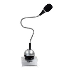 Microfono deluxe Flexible
