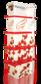 Exhibidor de Piso para Shampoo
