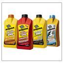 Aceites para Motor a Gasolina Bardahl