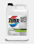 Anticongelante/Refrigerante Zerex® Original Green