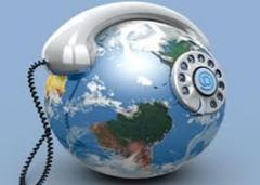 Equipos de telefonía