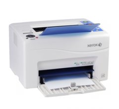 Impresores a Color Modelo Phaser 6010N Marca: