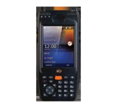 Computadora Movil Modelo: M3 Orange Marca: M3