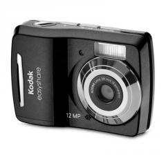 Camara fotografica Kodak C1505