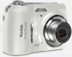 Camara fotografica Kodak C1530