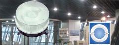 Lámpara de Techo GTL-CL002A