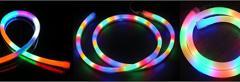 Tubo Neon de LED Flexible