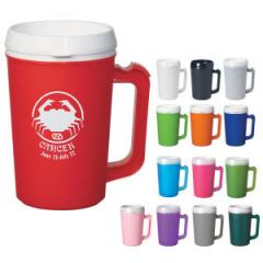 Hit (R) - 5922