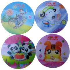 Asia Solution Promos - MousePad k0037