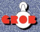 Enrrolladores para telares Grob AG