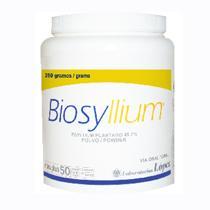Biosyllium Psyllium plantago 49.7%