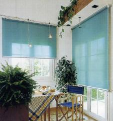 Cortinas Vertilux
