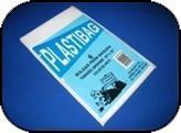 Bolsas Plasticas
