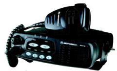 Radio Móvil Motorola Pro 3100