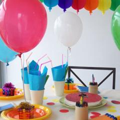 Combos de Cumpleaños » Cumpleaños Super
