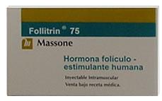 Antitumor hormonal
