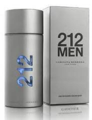 Contratipo de Carolina Herrera 212® for men