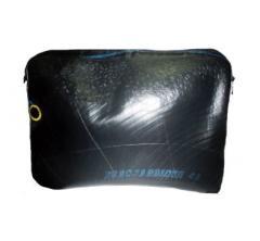 Laptop Bag [ Model: LAP-1211]
