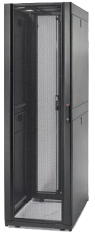 Gabinete para Rack Nombre: APC AR 3100 Marca:
