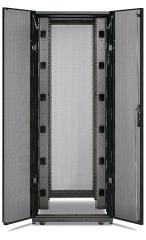 Gabinete para Rack   Nombre: APC AR 3150 Marca: