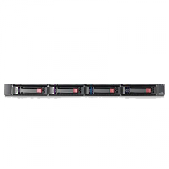 Server ProLiant DL100 