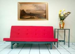 Sofa Cama Imperial
